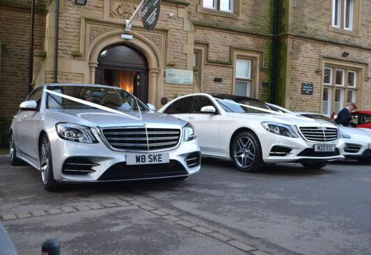 silver s white s exterior osf